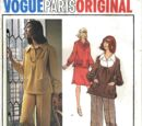 Vogue 2846
