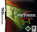 Metroid Prime Hunters: First Hunt