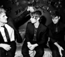 Foster the People Wiki