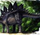 Atercurisaurus