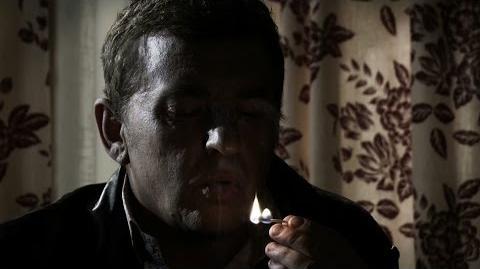 *SPOILERS* Coming up in September... EastEnders Trailer - BBC One