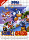 Sonic the Hedgehog Chaos Coverart.png