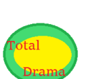 Drama Total:Isla Maweu