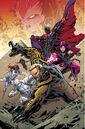 Uncanny X-Men Vol 4 6 Lashley Connecting Variant Textless.jpg