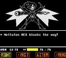 """Power of """"NEO"""""""