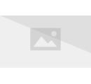 Hercules (Earth-23291) from Secret Wars 2099 Vol 1 4 001.jpg