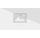 Hercules (Earth-23291), Norrin Radd (Earth-23291), and John Eisenhart (Earth-23291) from Secret Wars 2099 Vol 1 4 001.jpg
