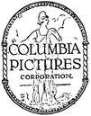 Columbia24.jpg