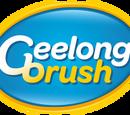 Geelong Brush