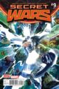 Secret Wars Vol 1 9.jpg