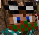 Ken (Minecraft Isles)