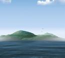 האי מיסטי