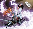 Angela: Queen of Hel Vol 1 2/Images