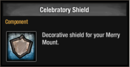 Celebratory Shield.png