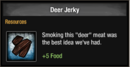 Deer Jerky.png