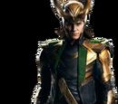Loki/Galerie