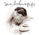 Ira Schnapp