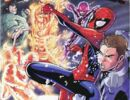 Frightful Four (Earth-9411) Spectacular Spider-Man (UK) Vol 1 187.jpg