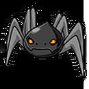 Dark Spider.png