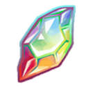 Rainbow Gem (Old).png