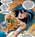 Callisto (Earth-616)-Uncanny X-Men Vol 1 347 001.jpg