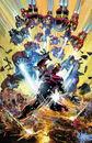 Invincible Iron Man Vol 1 596 Textless.jpg