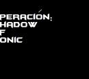 Mario Fanon La Serie/Episodio 2: Operación: SOS