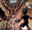 Warren Worthington III (Earth-616)-Uncanny X-Men Vol 1 347 001.jpg