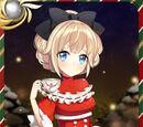Christmas Marie
