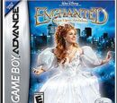 Enchanted: Once Upon Andalasia