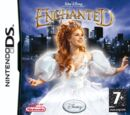 Enchanted (Nitendo DS)