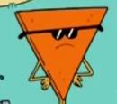 Nacho Cheese (Character)