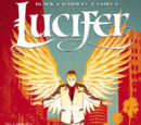 Lucifer Vol 2