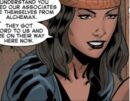 Strange (Jeannie) (Earth-23291) from Secret Wars 2099 Vol 1 4 001.jpg