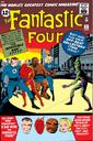 Fantastic Four Vol 1 11.png