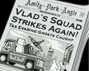 S03e01 APA Vlad's squad strikes again.png