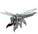沙地蜻蜓獸