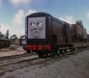 Schöner Mist, Herr Diesel!