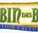 Robin des Bois (film)