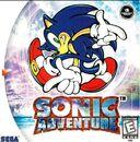 Sonic Adventure.jpeg