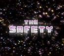 A Segurança
