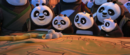 Kung Fu Panda 3 36.png