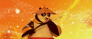 Kung Fu Panda 3 03.png