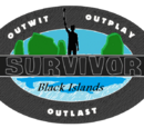 Survivor: Black Islands