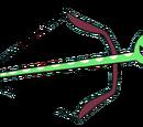 Arco y la Serpiente