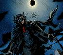 Thomas Wayne's Batman Costume/Gallery