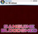 Sanguine Bloodshed