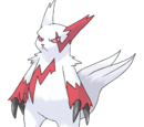 Zangoose (Pokemon)