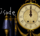 Episodio 12 (Secuela)