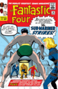 Fantastic Four Vol 1 14.png